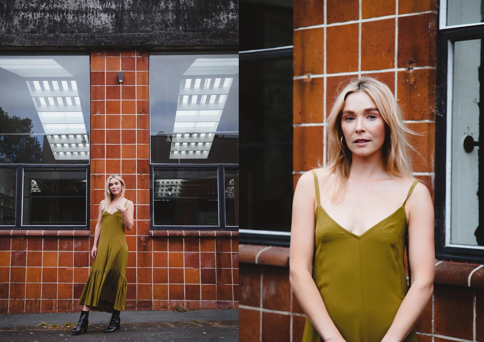 Gracie_Taylor-urban1-1.jpg