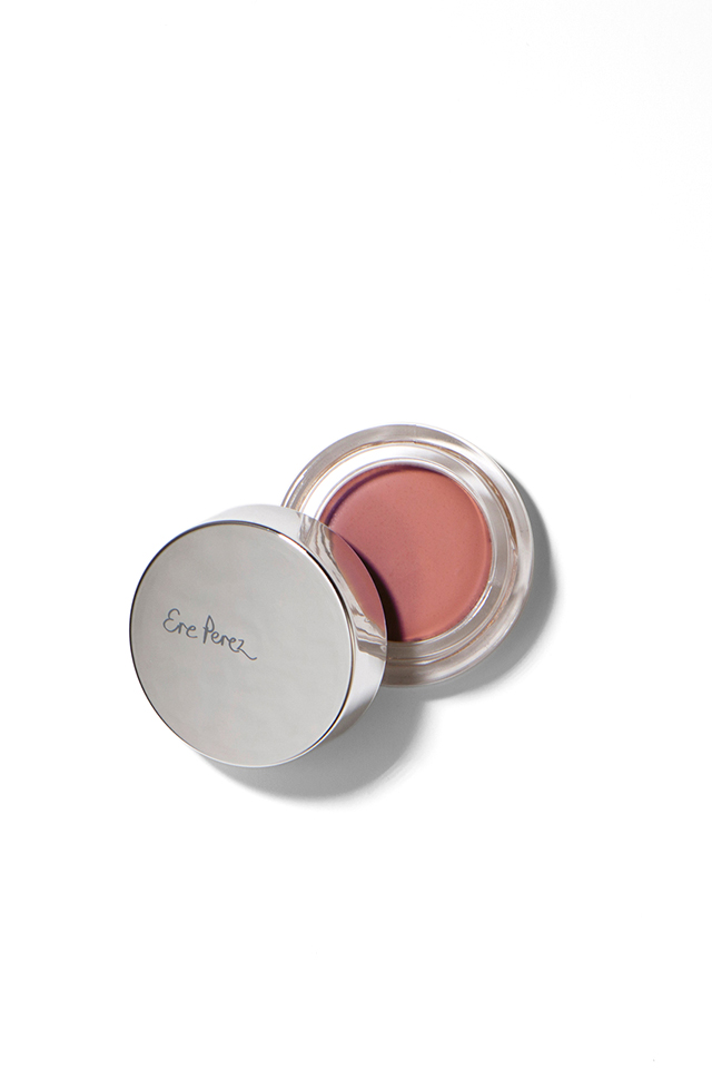 Carrot Pot Lip and Cheek Tint