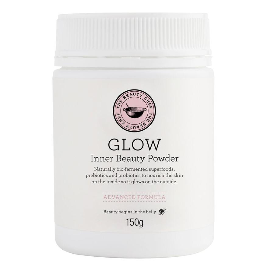 Beauty Chef Glow Powder
