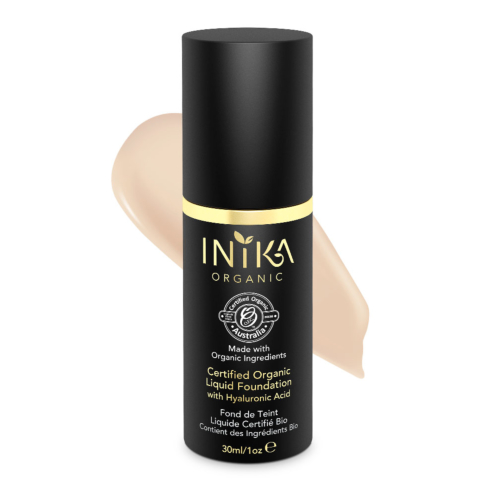 inika-certified-organic-liquid-foundation-porcelain-30ml-with-product_1.jpg