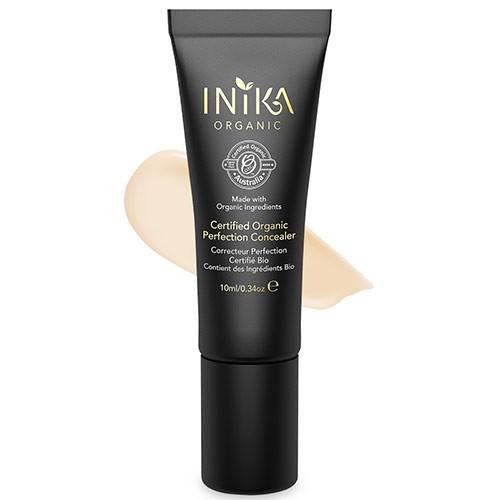inika-organic_perfection-concealer-very-light_1.jpg