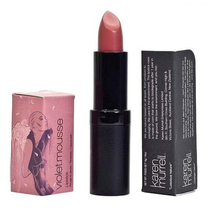 karen-murrell-lipstick-violet-mousse-kalvm_1_1_1.jpg