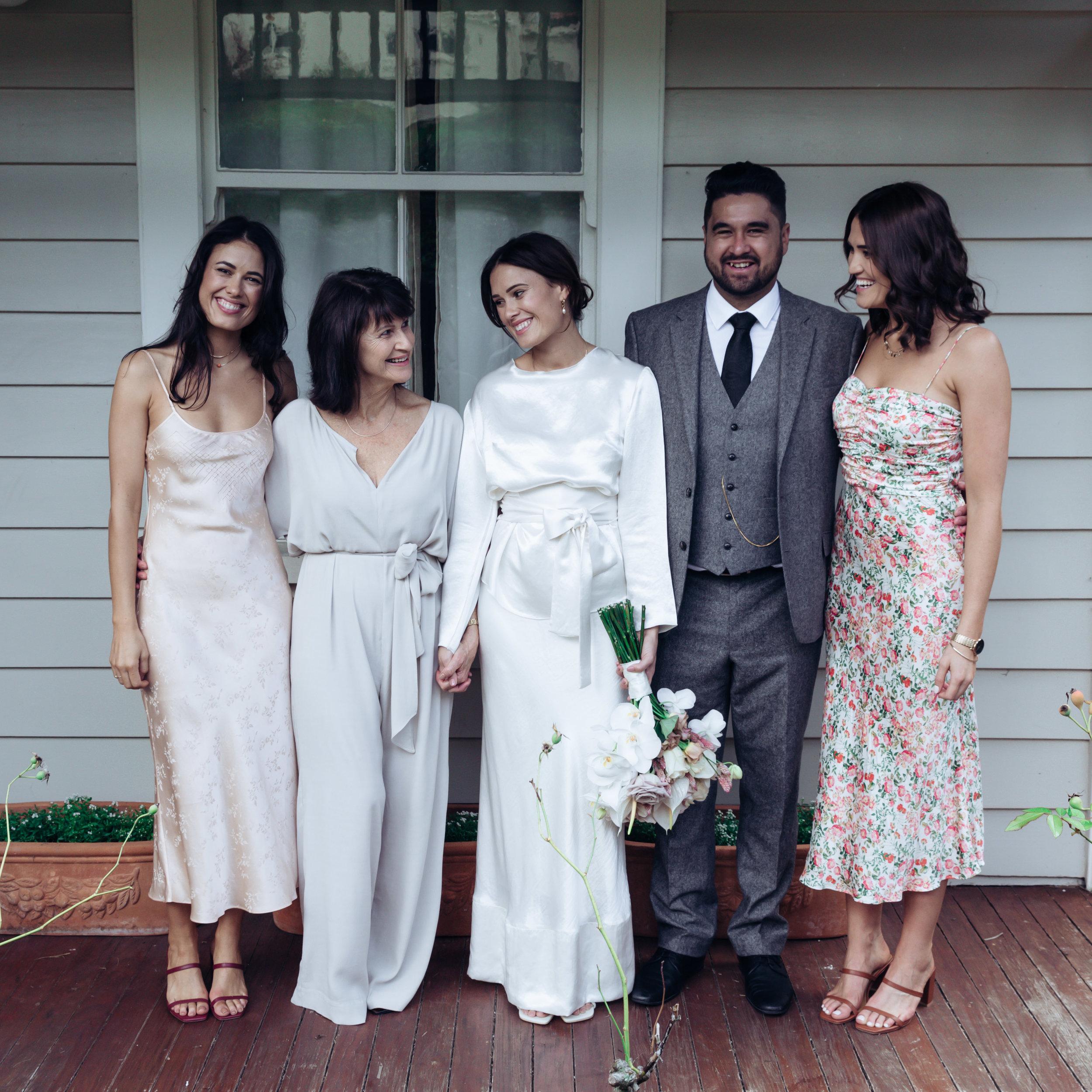 Wedding-Brooke Matt Menzies-Apr 2019-0470.jpg