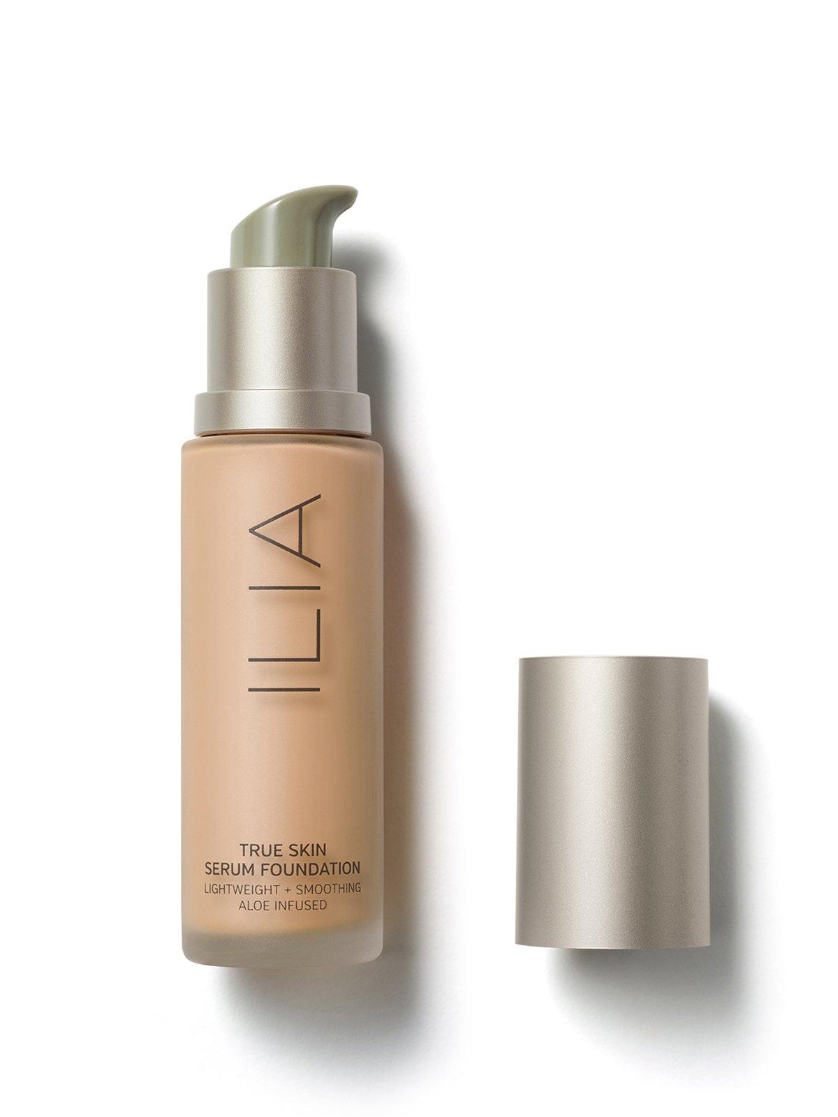 Ilia true skin.jpg