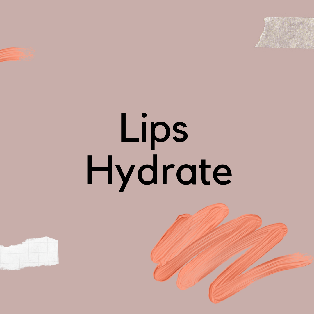Lips 1.png