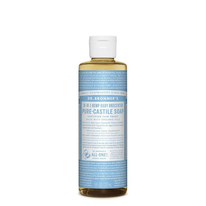 Dr Bronners Unscented.jpg