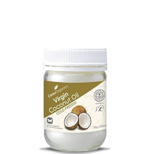Coco Oil.jpg