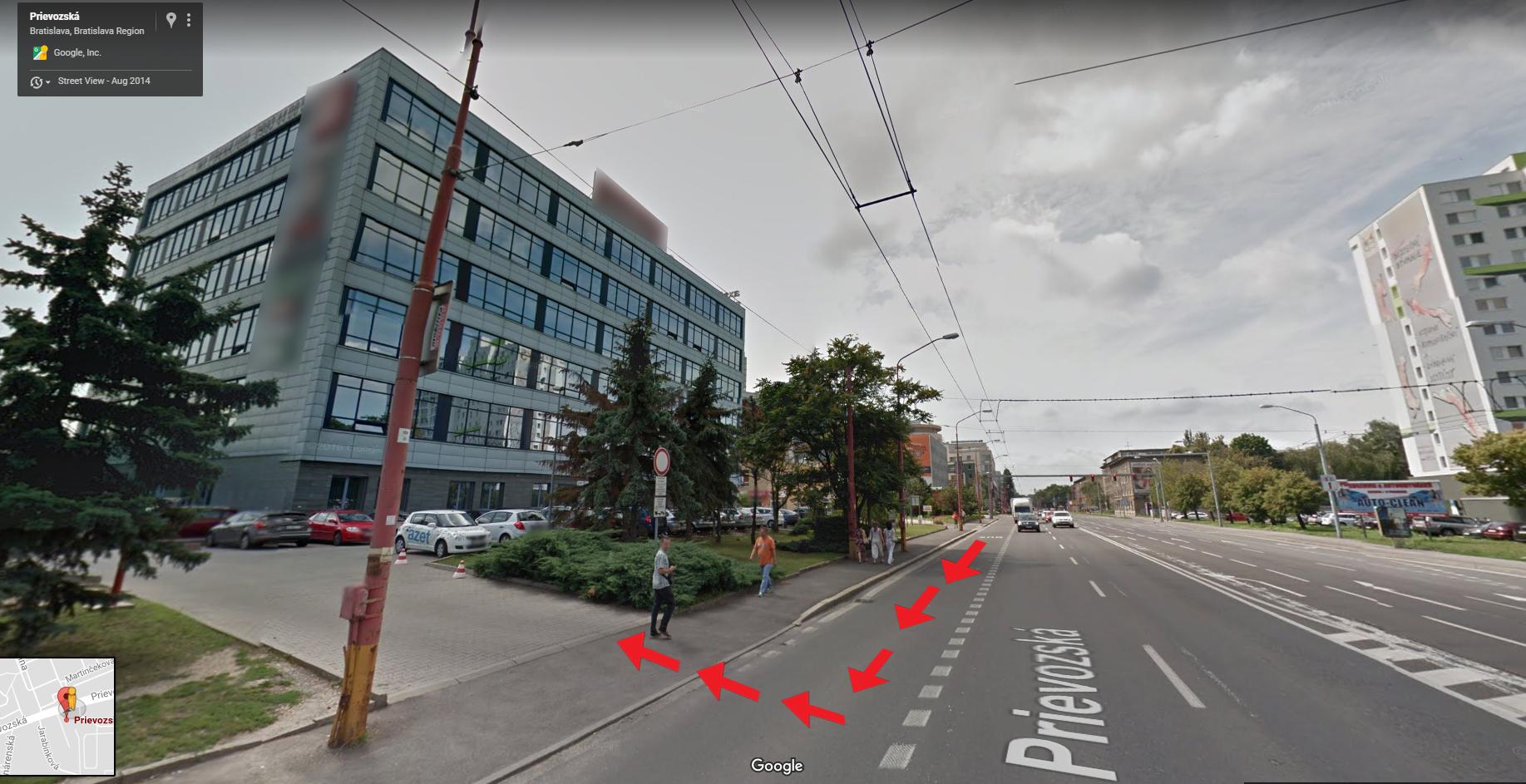 street 1 fix.jpg