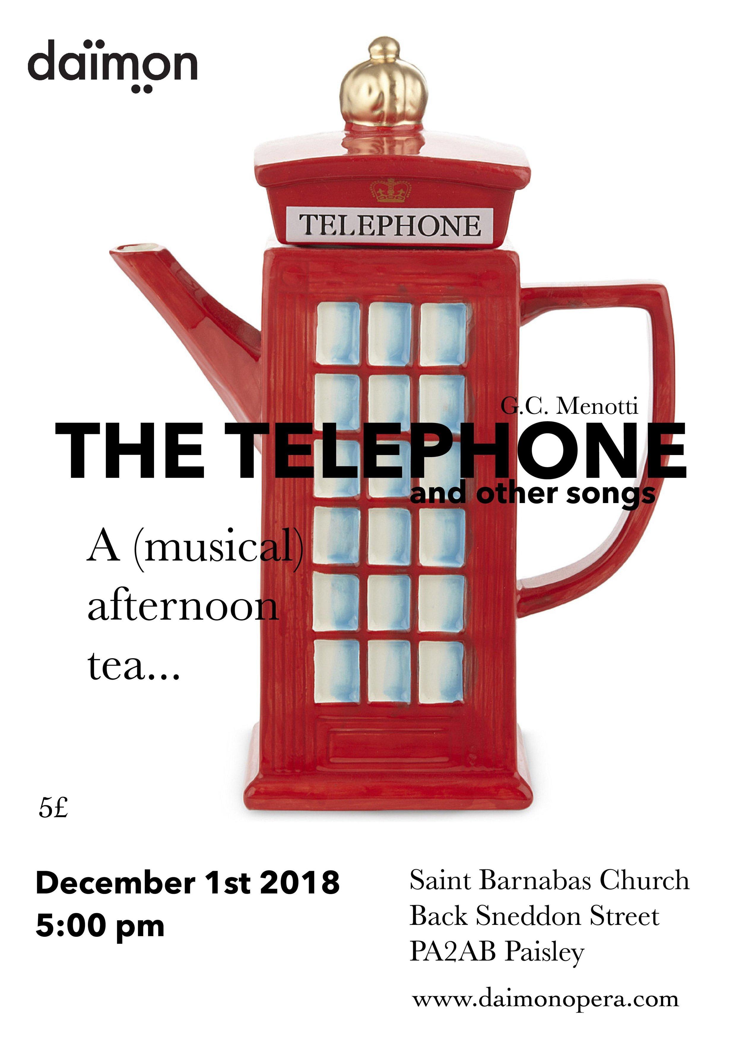 telephone 2.jpeg