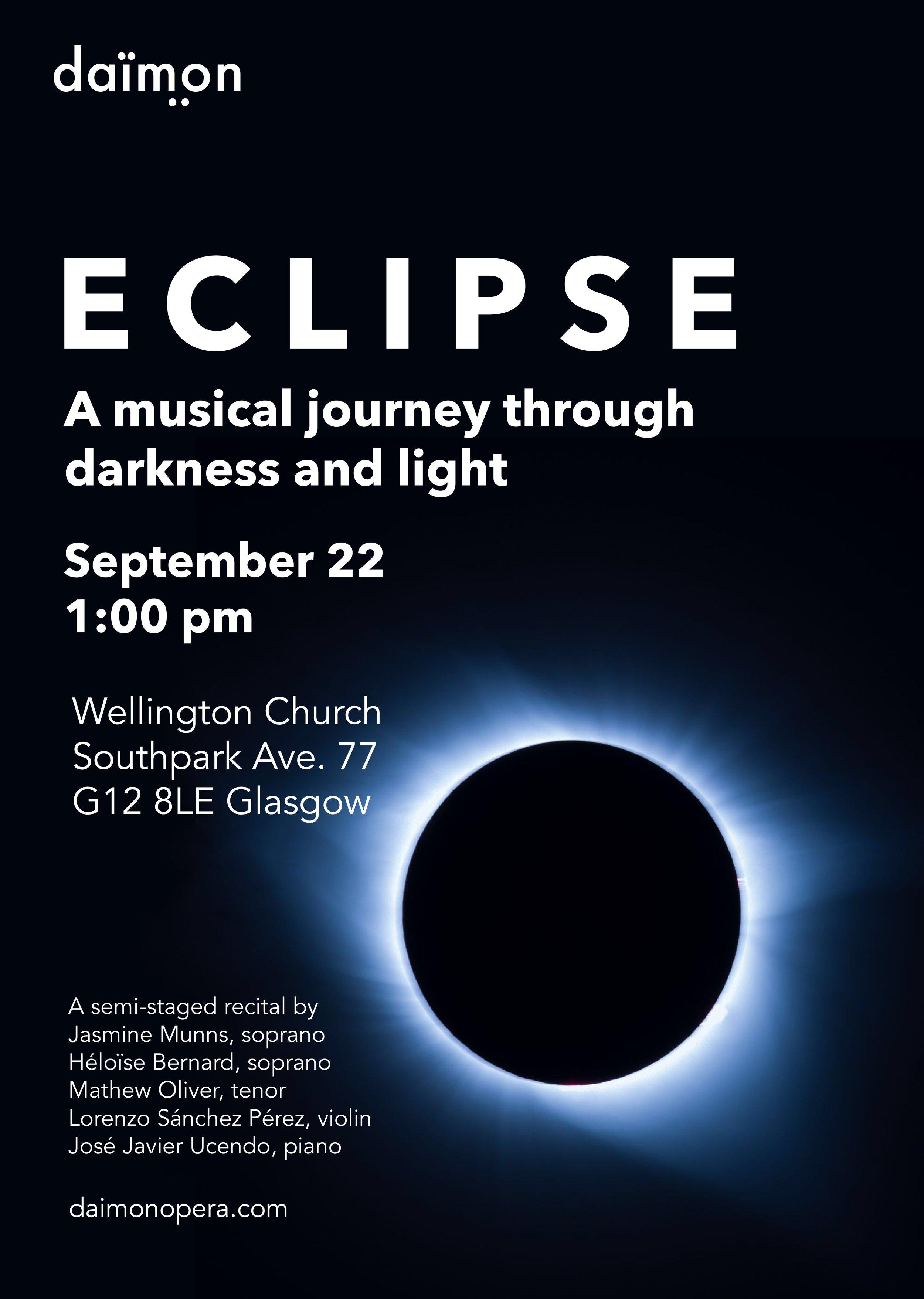 eclipse final.JPG