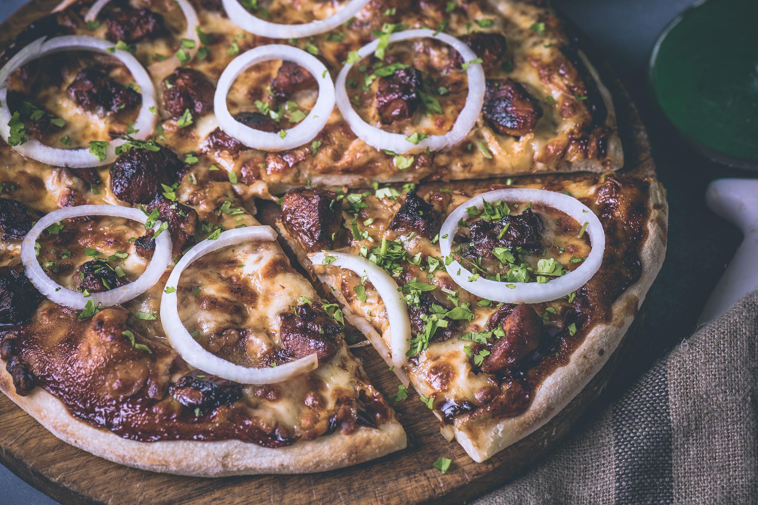 Pizza2go session 2-5666.jpg