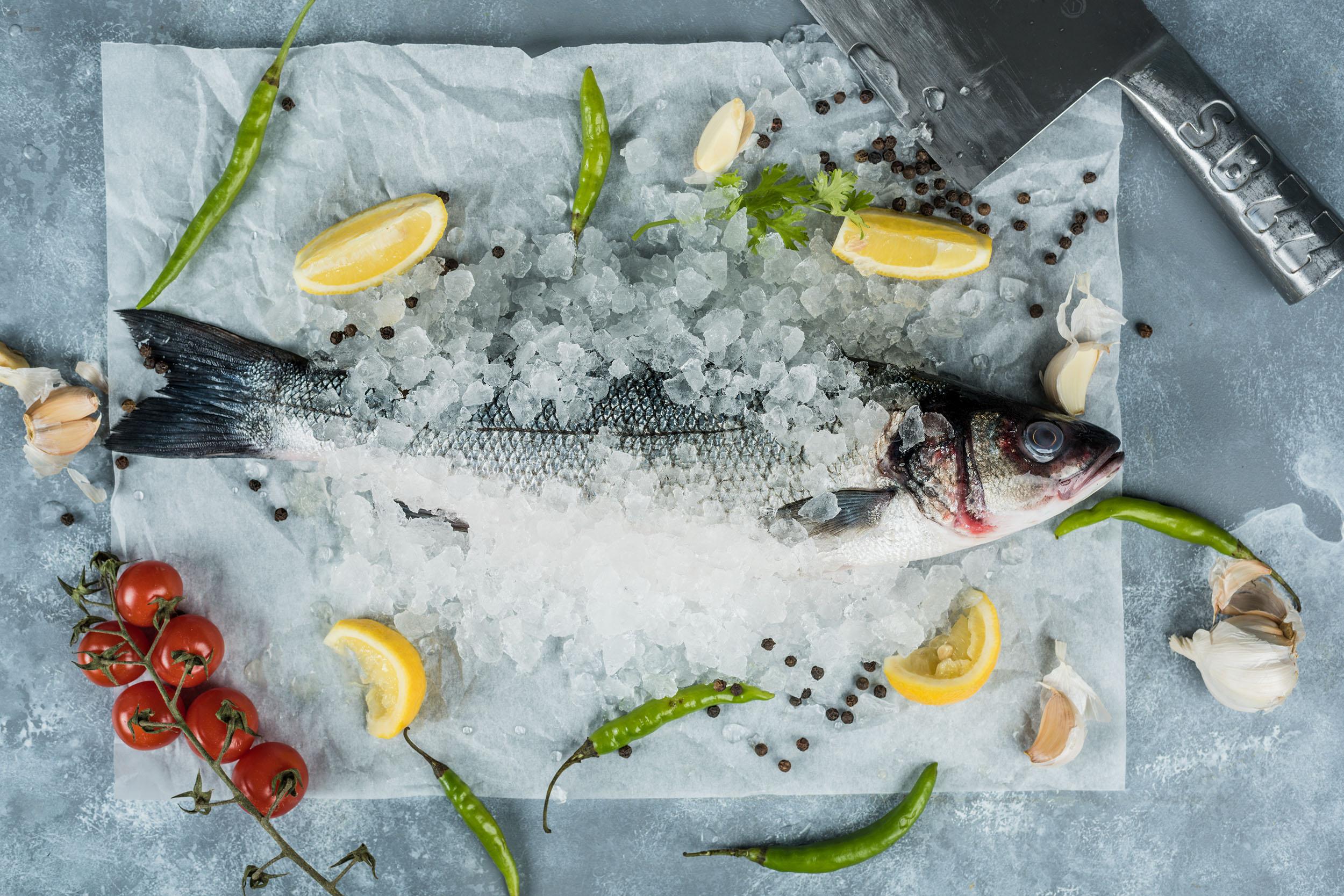 Seafoodmarket-8046.jpg