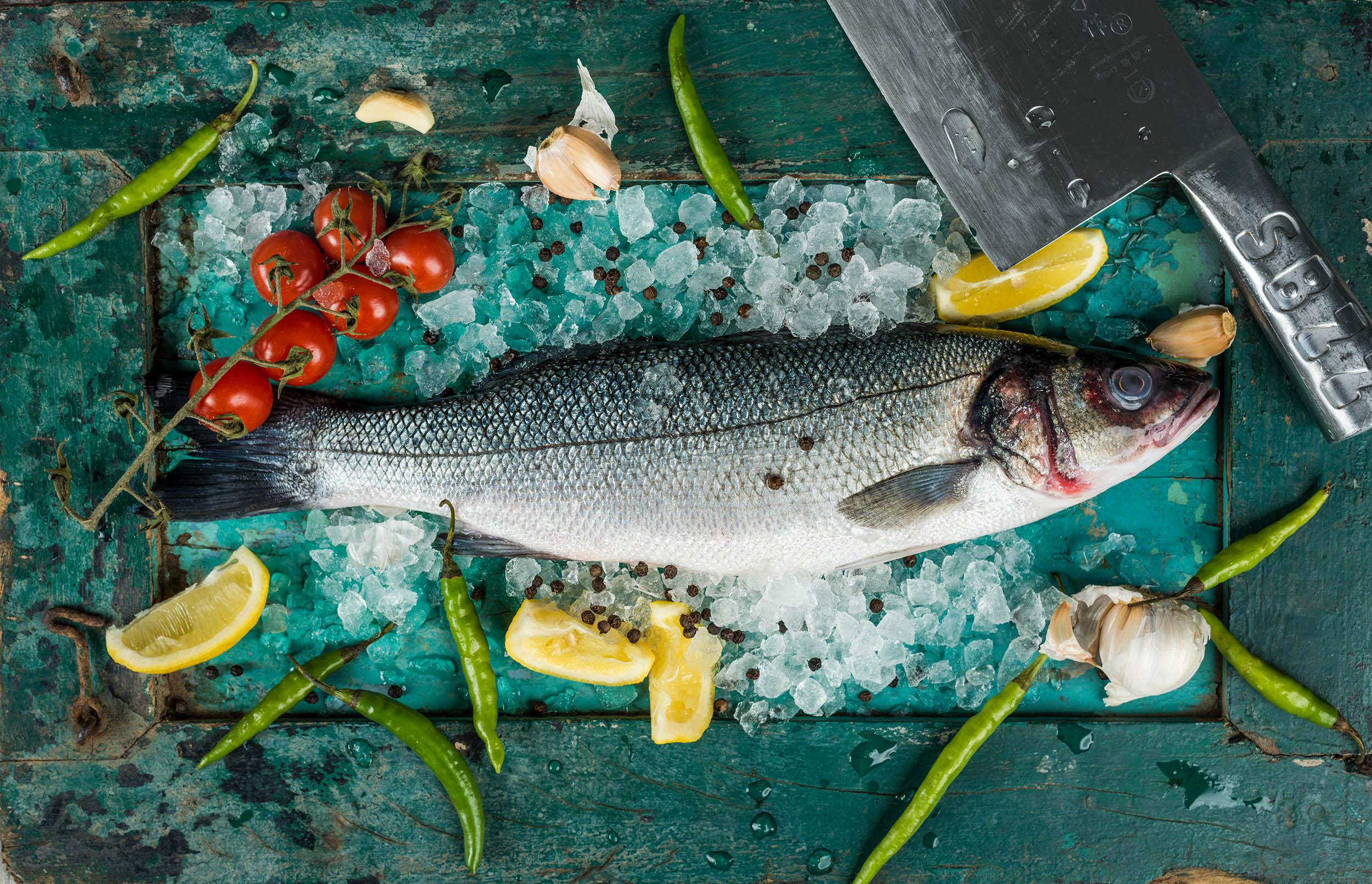Seafoodmarket-8049.jpg