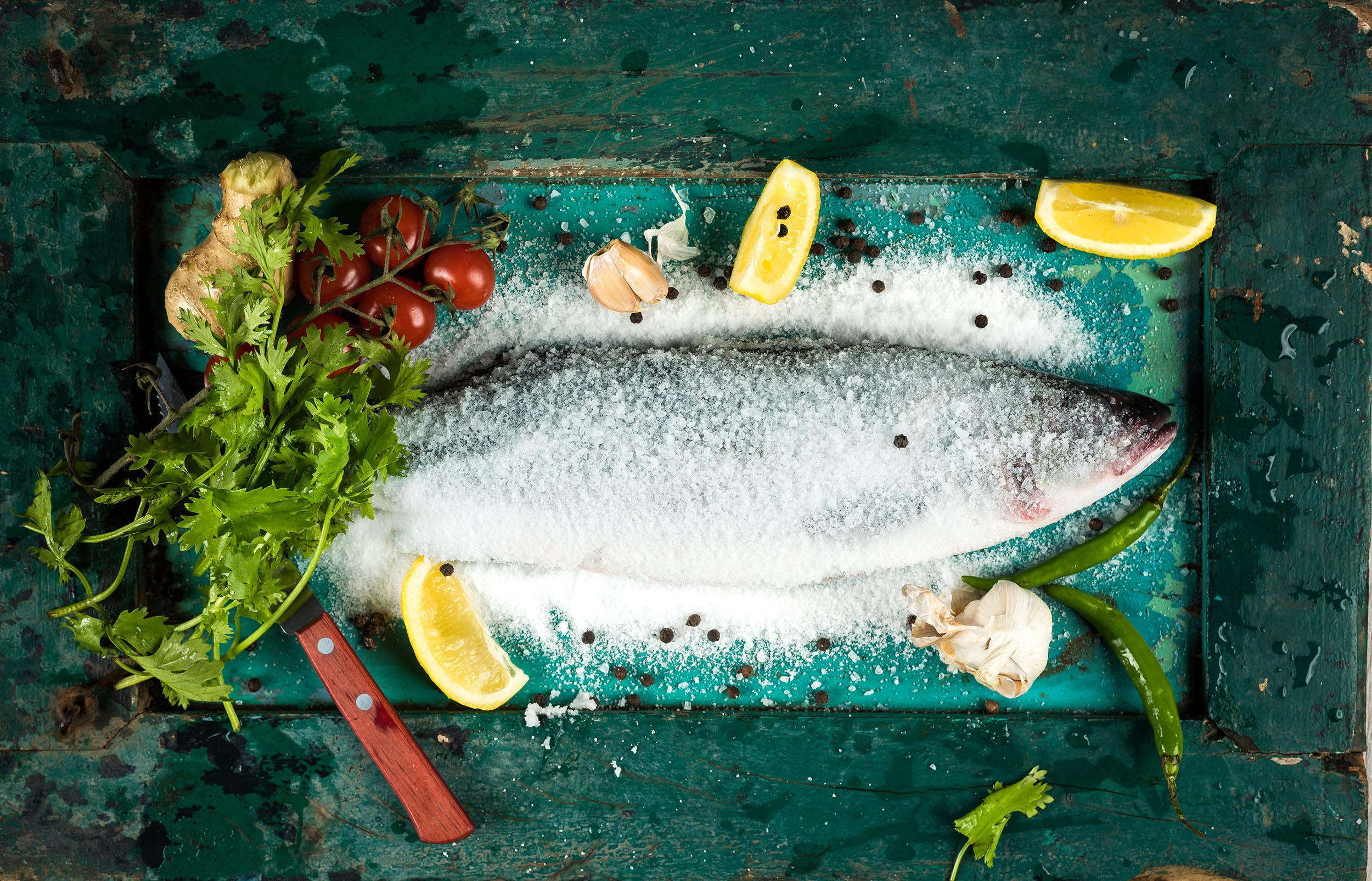 Seafoodmarket-8054.jpg