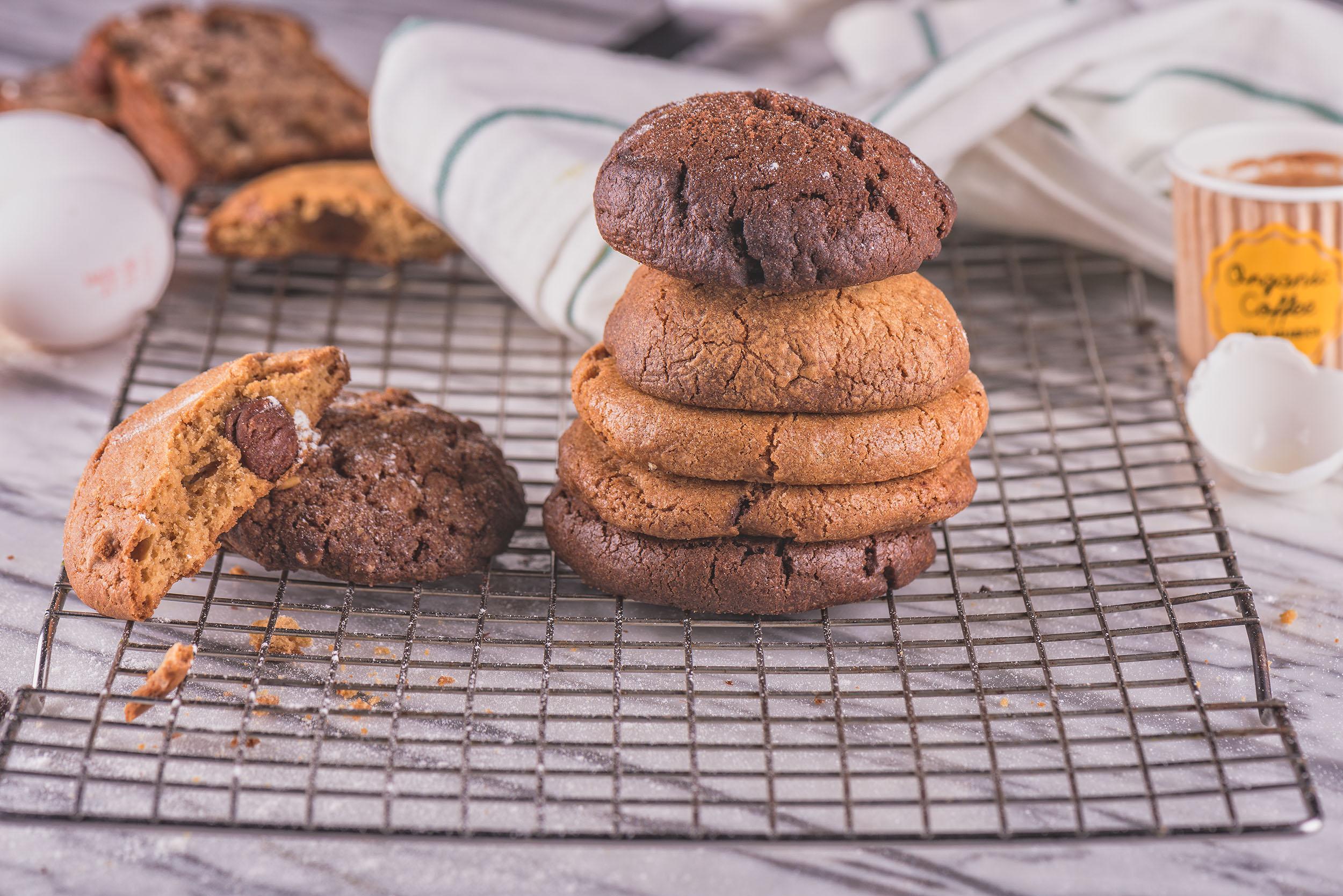 Bazaarcookies-10860-8-Edit.jpg
