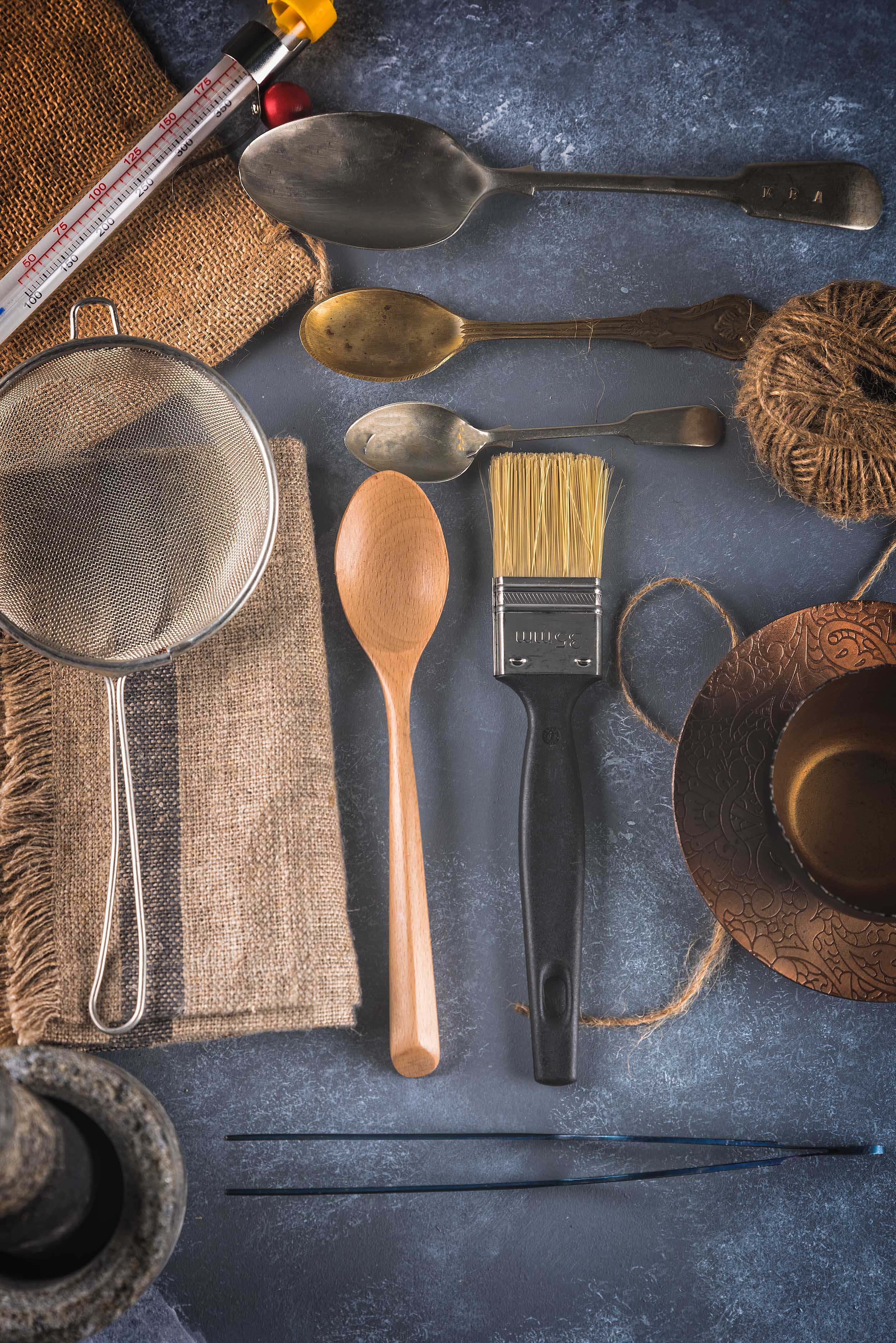 Food Product shoot- office-4916-Edit-Edit.jpg
