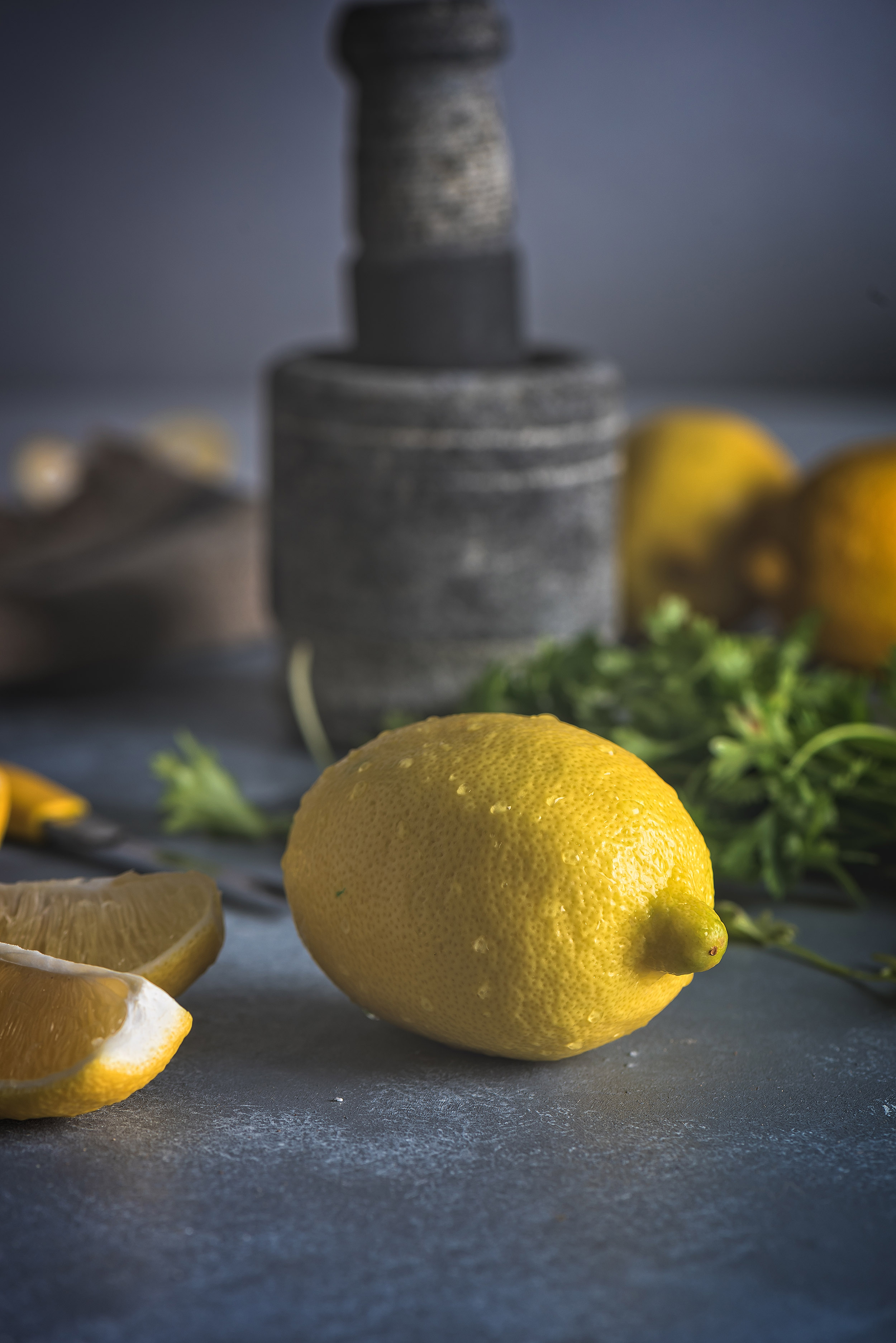 Food Product shoot- office-4928-Edit.jpg