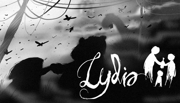 Lydia screenshot 1