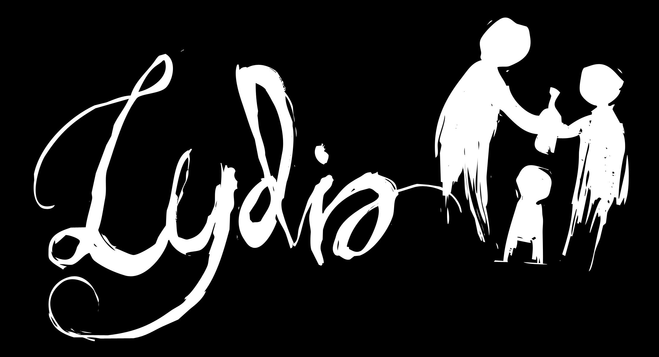 Lydia_logo.png