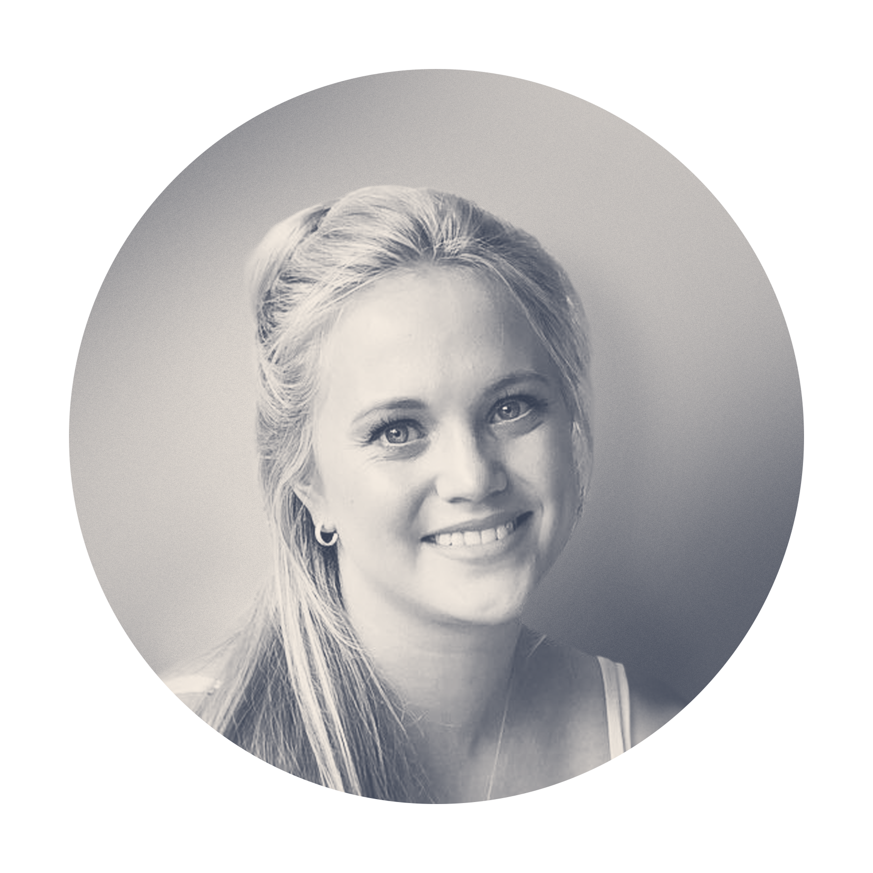Claire Flower - EDR Client Account Manager