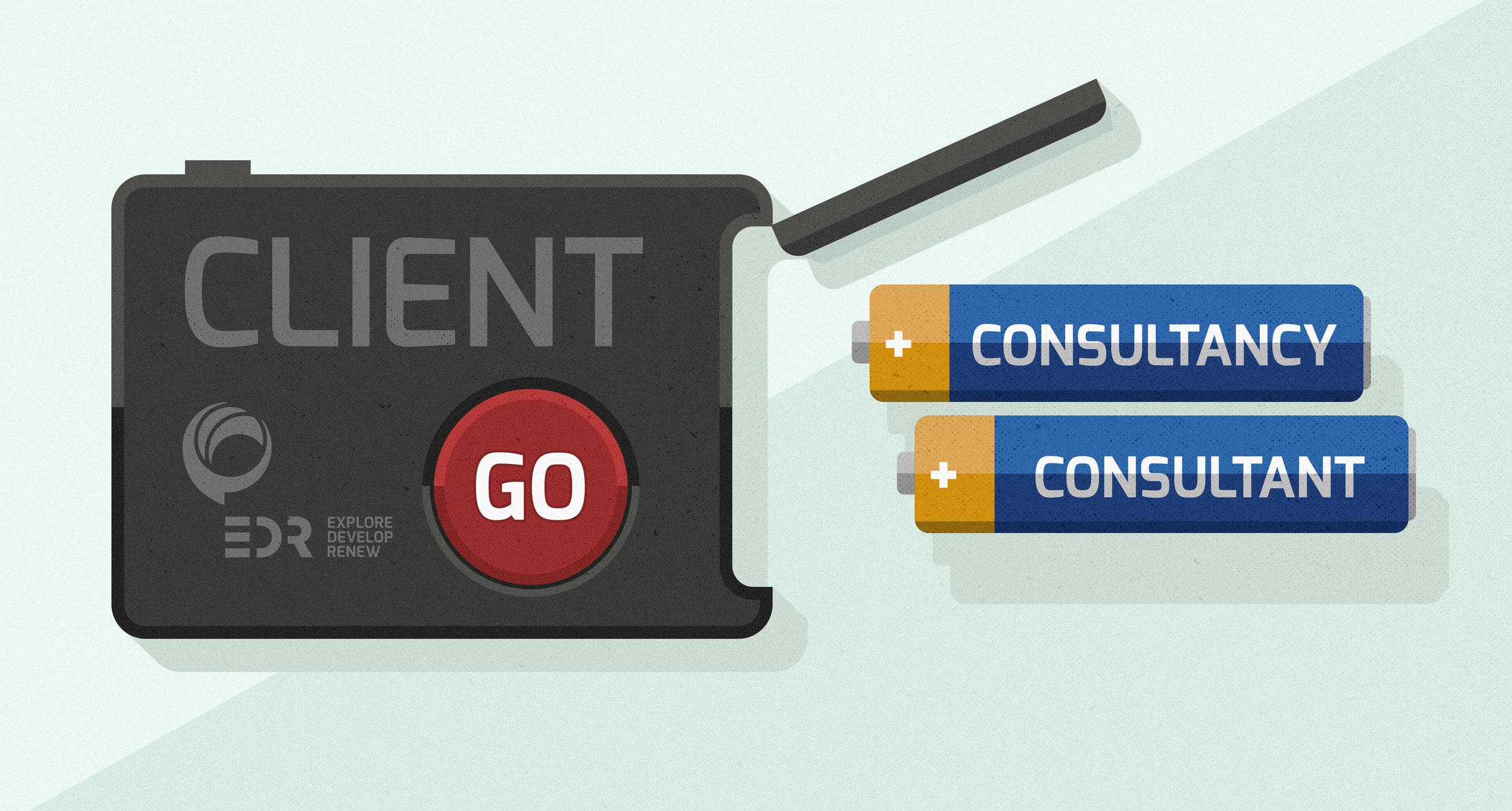 EDR client illustration batteries_FA_Large.jpg