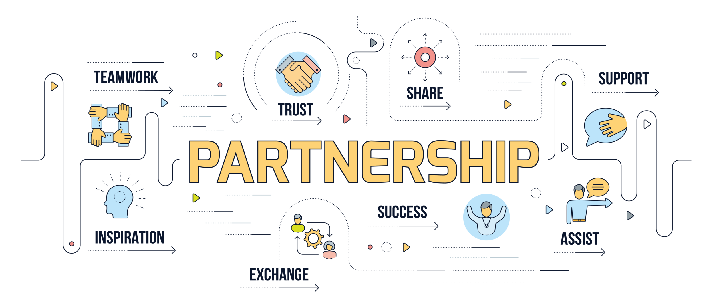 Partnership graphic-01.png