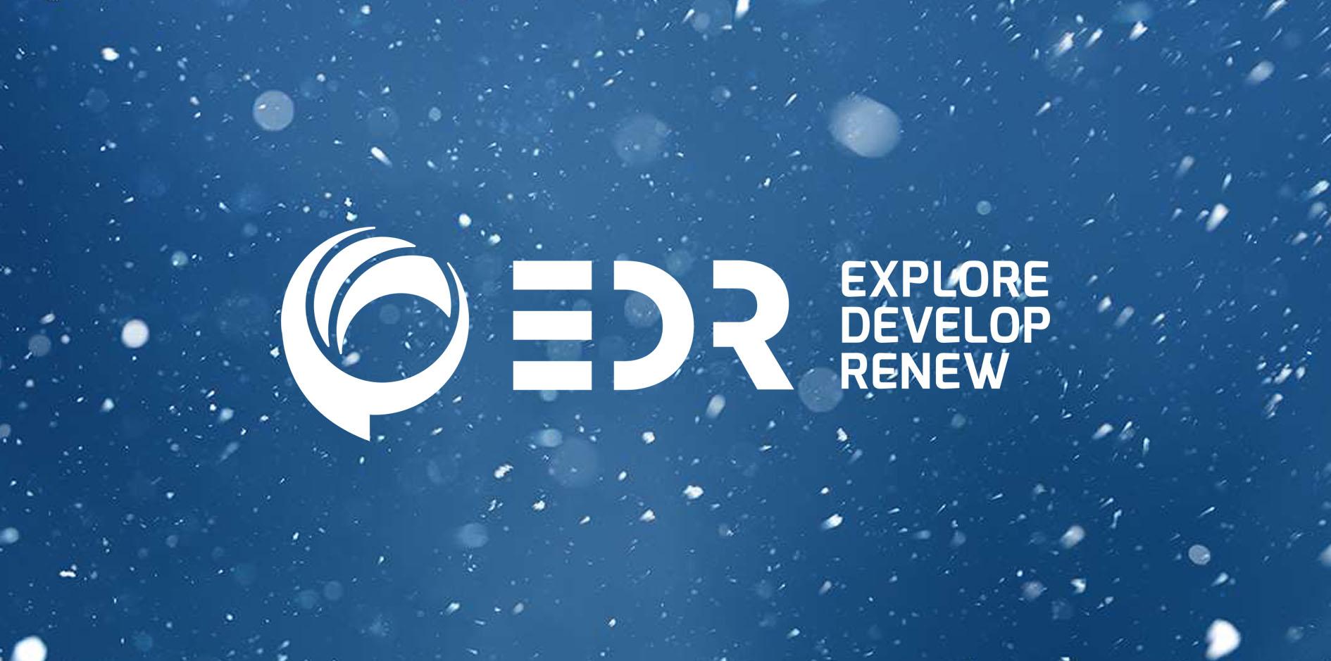 News_page_EDR xmas.jpg