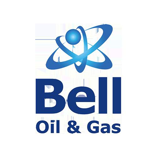 Logos_Bell.png