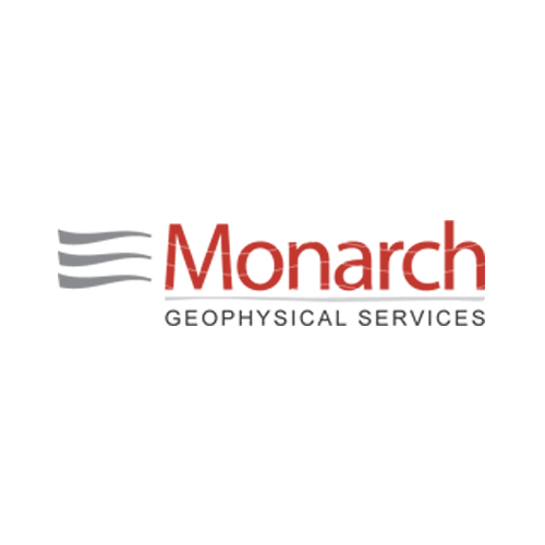 Logos_Monarch.png
