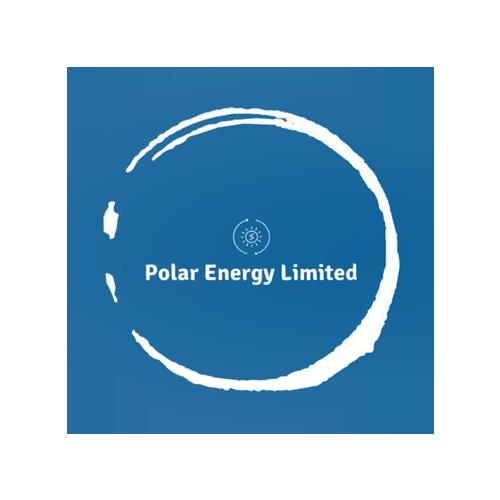 Logos_Polar.png