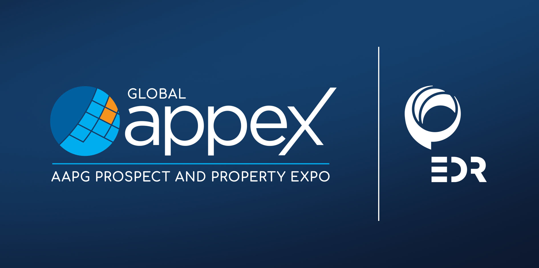 Global Appex and EDR Limited