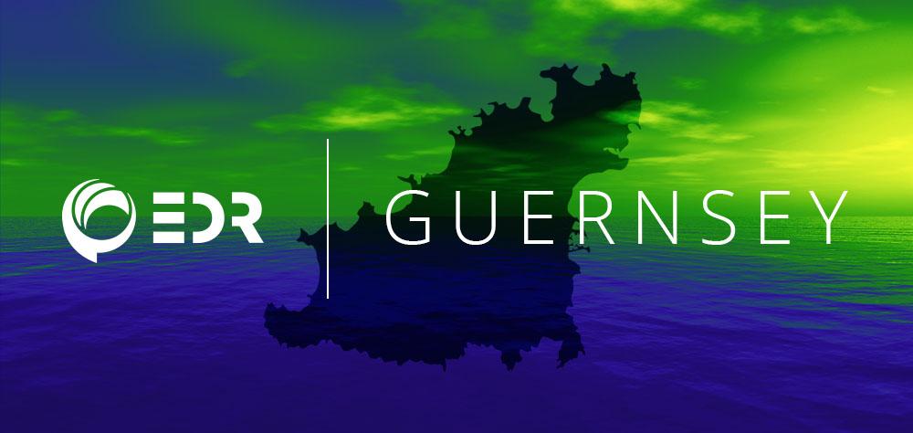 EDR | Guernsey