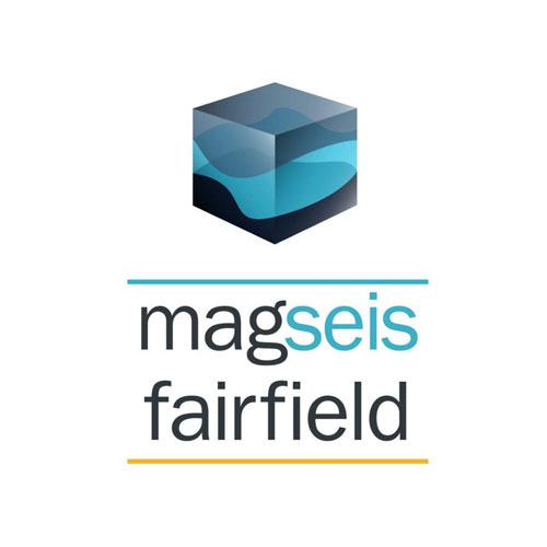 Client logos_magseis.jpg