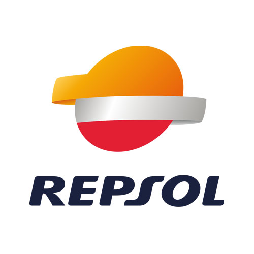 Client logos_repsol.jpg