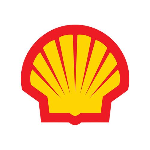 Client logos_shell.jpg