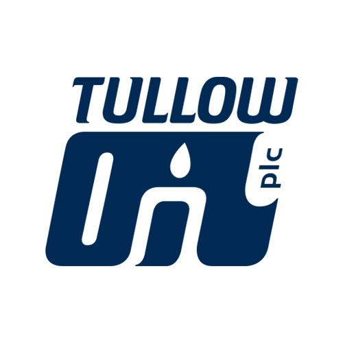 Client logos_Tullow.jpg