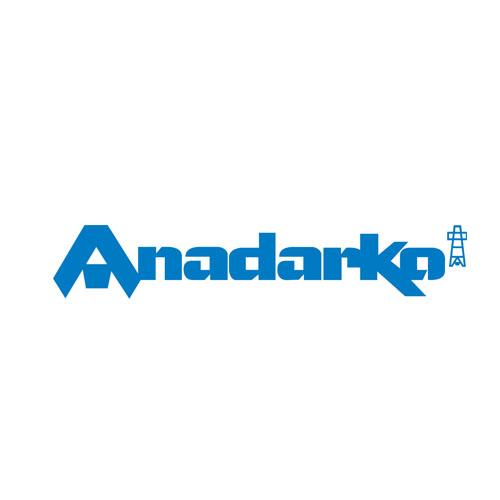Client logos_Anadarke.jpg