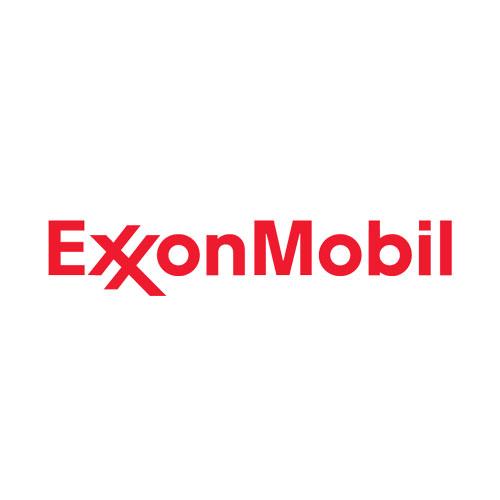 Client logos_Exxon.jpg