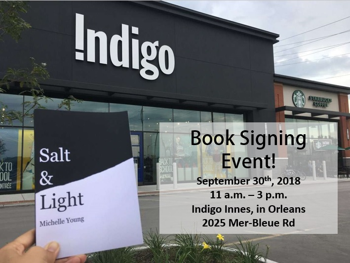book signing Indigo Innes in paint.jpg