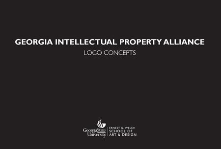 GIPA_logo-winner-Presentation.png