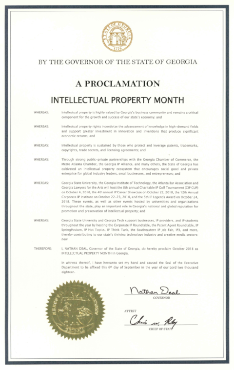 georgia-ip-month-2018-proclamation.png