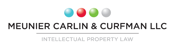 Meunier Carlin Logo