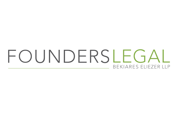 Founders Legal