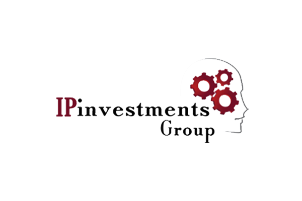 IP Investments Group