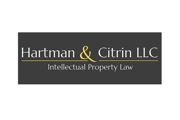 Hartman & Citrin