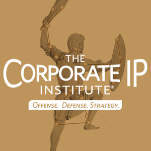 Corporate IP Institute