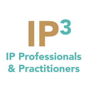 IP Professionals & Practitioners (IP3)