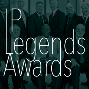 IP Legends Awards
