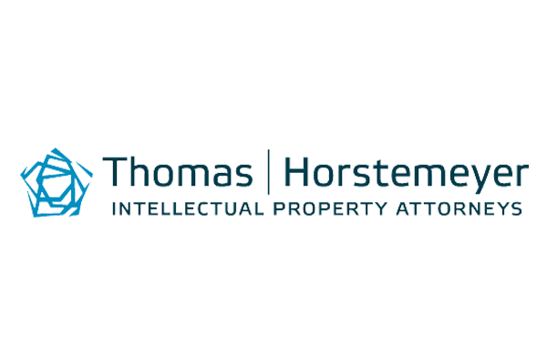 Thomas Horstemeyer