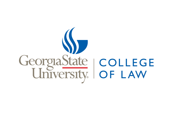 GSU_Law_Logo-3-600.png